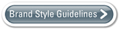 Style Guideline Download